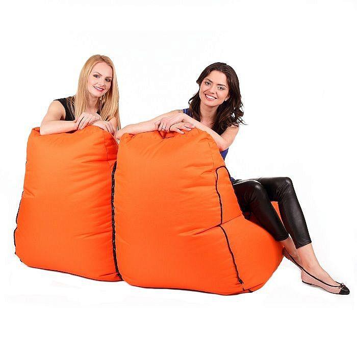 Sofa ZIPPER MALIBU + GRATIS