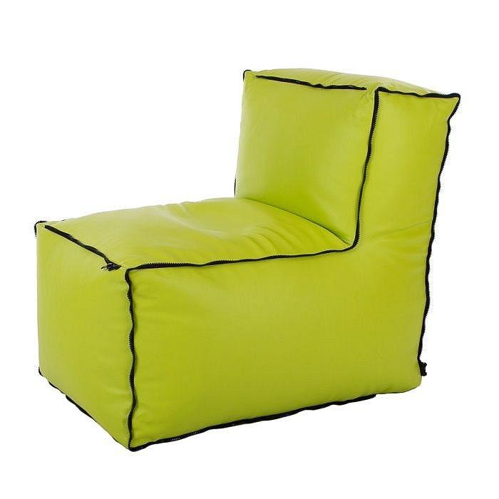 Fotel ZIPPER
