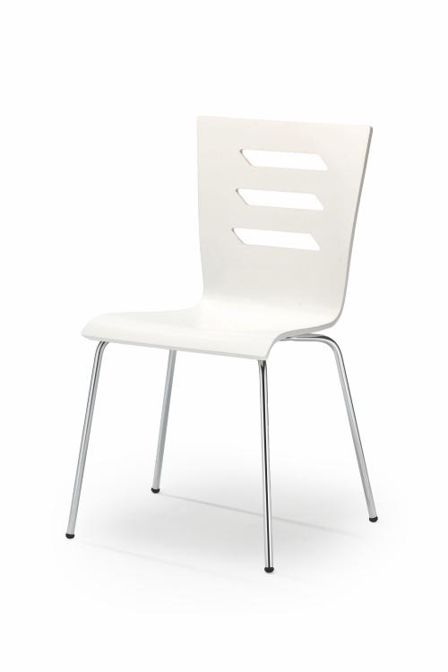 Krzesło konferencyjne K155