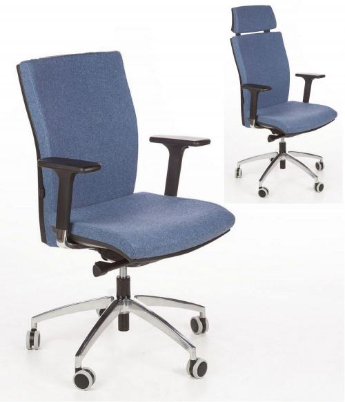 Fotel obrotowy APOLLO 70-01