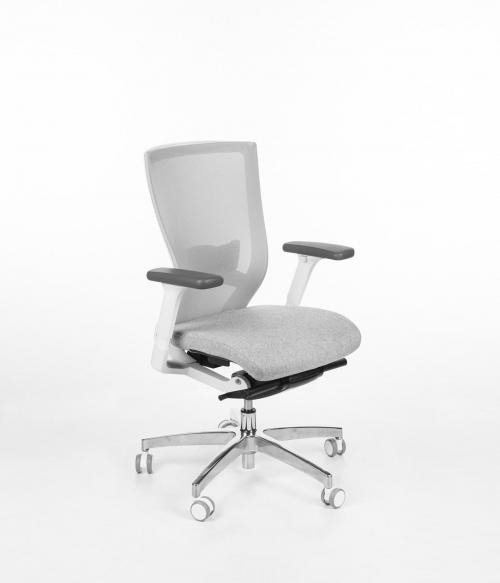 Fotel biurowy obrotowy T50 WT-801T-02