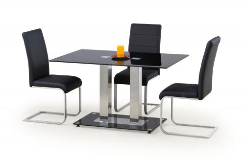 Stół WALTER 2