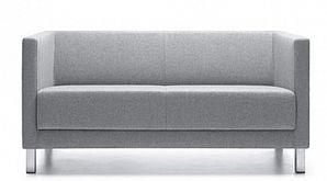Sofa LITE VL2H- na stopkach