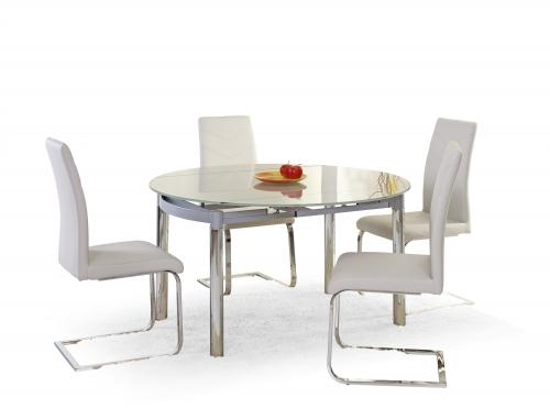 NESTOR stół popiel (1p=1szt)