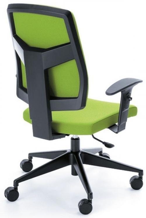 Fotel Biurowy obrotowy RAYA 23