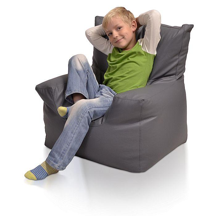 Fotel CLASSIC XL - produkt medyczny