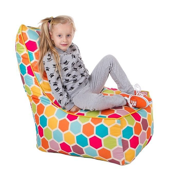 Fotel PRESTIGE XXL - produkt medyczny