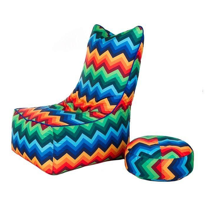 Fotel PRESTIGE XXXL + GRATIS - produkt medyczny
