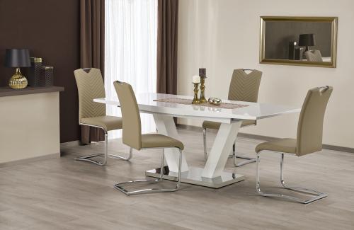 Stół rozkładany VISION