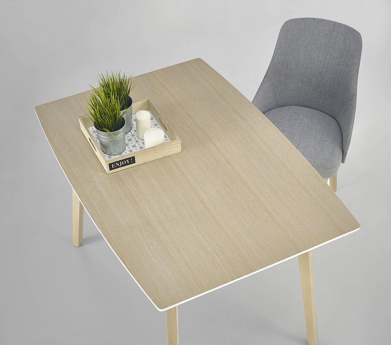 PETRUS stół dąb sonoma