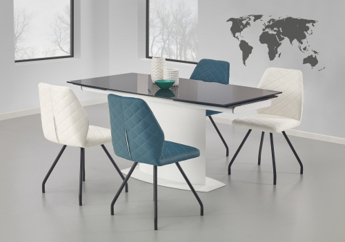 Stół rozkładany ANDERSON